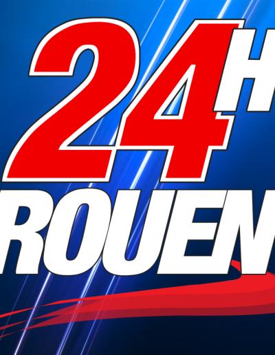 24h motonautique rouen