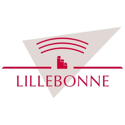 Commune de Lillebonne