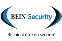 logo Bein security havre