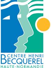 logo becquerel
